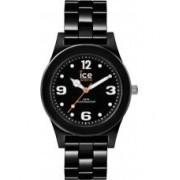 Ice-Watch Ice Slim Watch