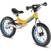Puky LR Ride Loopfiets - Oranje