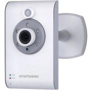Smartwares C733IP IP-kamera 720p Inomhus