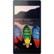 Tableta Lenovo Tab 3 TB3-730X 7 8GB Android 6.0 4G Black