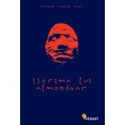 Teorema lui Almodovar/Antoni Casas Ros