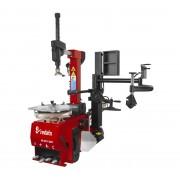 Montażownica do Kół Automatyczna z Przystawką REDATS M-221 3D1 - M-221-3D-1