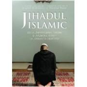 Jihadul Islamic - Anghel Andreescu Nicolae Radu