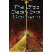 Giza Death Star Deployed, Paperback
