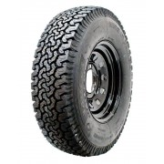Insa Turbo (retread tyres) 8433739023507
