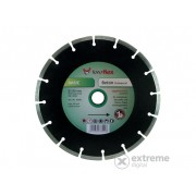 Disc diamant pentru beton Toroflex Hobby, d230x22,2/SH8 (010301-0094)