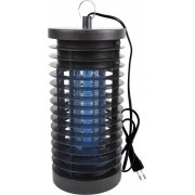 Biogrod Světelná Past na Komáry 30m2 4W