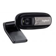 Logitech Webbkamera LOGITECH C170