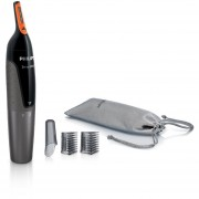 Philips Nt3160/10 Trimmer De Nariz Y Oido