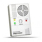 Detector de gaz metan Primatech Prevent 1279
