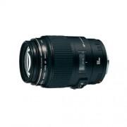 Objektiv za digitalne foto-aparate Canon 100mm EF 2.8 Macro USM