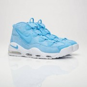 Nike Air Max Uptempo 95 As Qs University Blue/University Blue/White