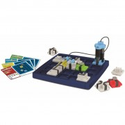 Thinkfun Electric Current Logic Game Circuit Maze 541008