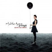 Artist First Digital Malika Ayane - Grovigli - Special Tour Edition - CD