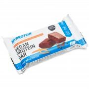 Myprotein Vegan Protein Tyčinka (Vzorek) - 50g - Chocolate, Cashew & Orange