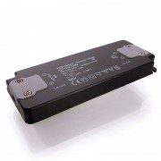 Switched-mode power supply unit, 12 V, 6 W