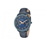 Fossil Tailor - ES4092 Blue
