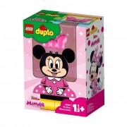 LEGO® DUPLO® Disney™ 10897_moja prva složena minnie