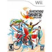 Summer Stars 2012 - Nintendo Wii