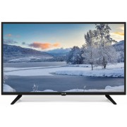 "TV LED, ARIELLI 40"", LED-40A114T22, FullHD"