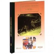 Amikado Livre mémoire de l'année 1920