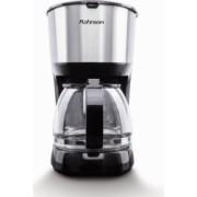 Cafetiera 750W 1.25L Rohnson R991