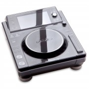Prodector XDJ-1000 MK2 Cover
