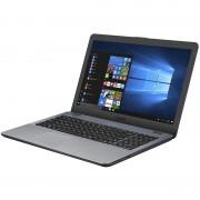 """Laptop Asus VivoBook X542UA-DM531, 15.6"""" FHD, Intel Core I5-8250U, RAM 8GB DDR4, SSD 256GB, EndlessOS"""