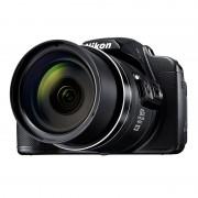 Nikon Coolpix B700 compact camera Zwart