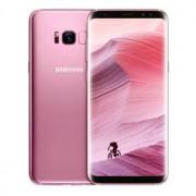 Samsung Galaxy SM-G955 S8+ Rosa