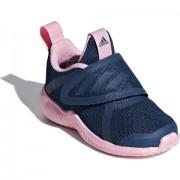 Pantofi sport copii adidas Performance FortaRun X CF I D96960