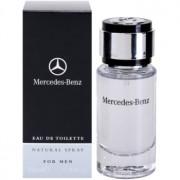 Mercedes-Benz Mercedes Benz eau de toilette para hombre 25 ml