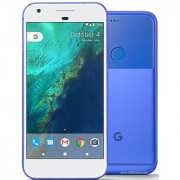 Google Pixel 32 GB 4 GB RAM Refurbished Phone