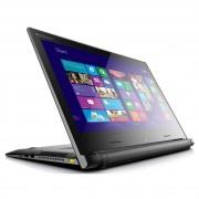Lenovo IdeaPad Flex 2 14D 14 A8-6410 2 GHz HDD 1 TB RAM 4 GB AZERTY