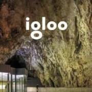 Igloo - Habitat si arhitectura - Iunie Iulie 2018