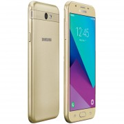 Samsung Galaxy J7 Prime Lte Android Lcd 5,5' 16+2gb Octacore