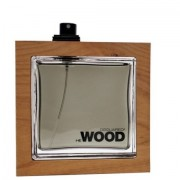 He Wood - Dsquared2 100 ml EDT SPRAY*