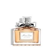 Miss dior eau de parfum 30ml - Dior