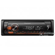 Pioneer MVH-S110UBA auto radio