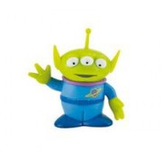 Figurina Alien, Toy Story 3