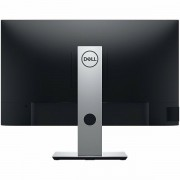 Monitor DELL Professionaal P2720DC 27in, 2560x1440, QHD, IPS Antiglare, 16:9, 1000:1, 350 cd/m2, 8ms/5ms, 178/178, DP, DP out, HDMI, USB-C, Audio line-out, Tilt, Swivel, Pivot, Height Adjust, 3Y P2720DC-09