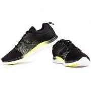 Reebok Zquick Dash Running Shoes-441