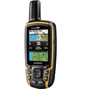 Garmin Outdoor GPS - GPSMap 64