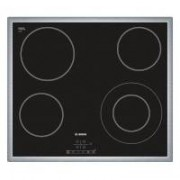 Bosch Plaque vitroceramique BOSCH PKF645B17E