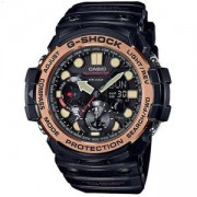 Мъжки часовник Casio G-shock GULFMASTER GN-1000RG-1AER