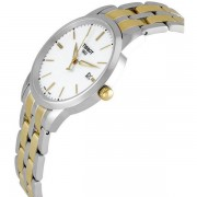 Ceas bărbătesc Tissot T-Classic Dream T033.410.22.011.00 / T0334102201100