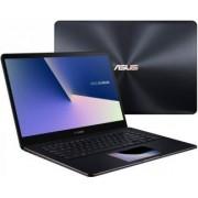 Prijenosno računalo Asus Zenbook Pro UX580GE-E2004R