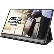 "Asus ZenScreen GO MB16AP 15.6"" IPS FullHD"