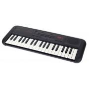 Keyboard Yamaha PSS A50