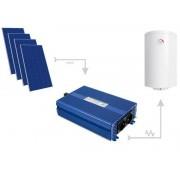 ECO Przetwornica Solarna ECO Solar Boost MPPT-3000 3kW